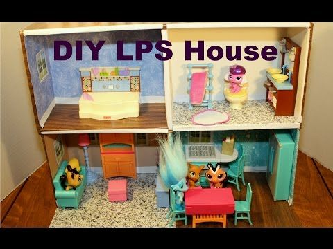 diy dollhouse books instructions