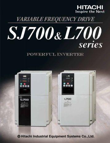 nje power supplies tr series instruction manual pdf