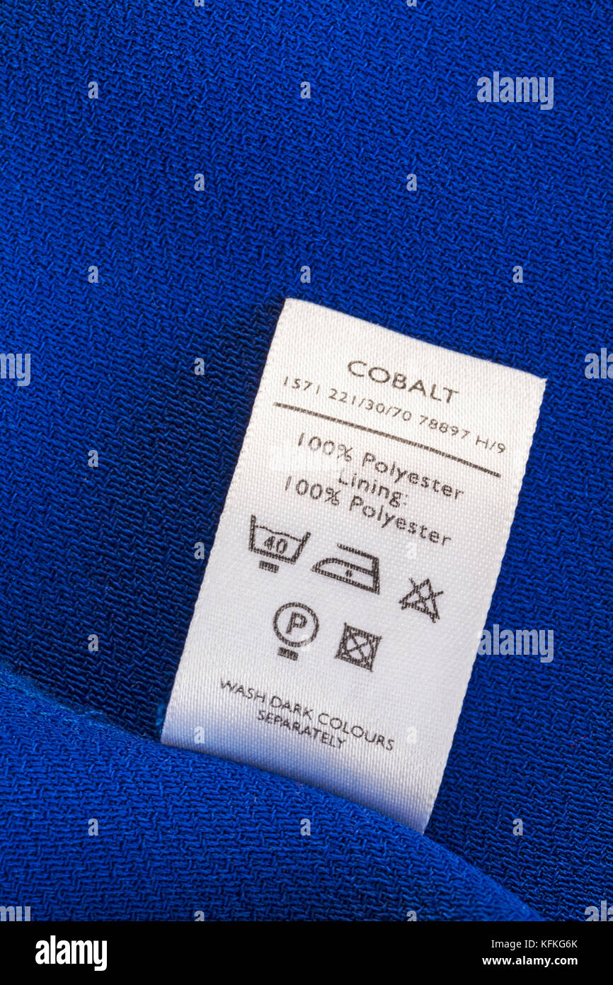 parajumpers jacket cleaning instructions
