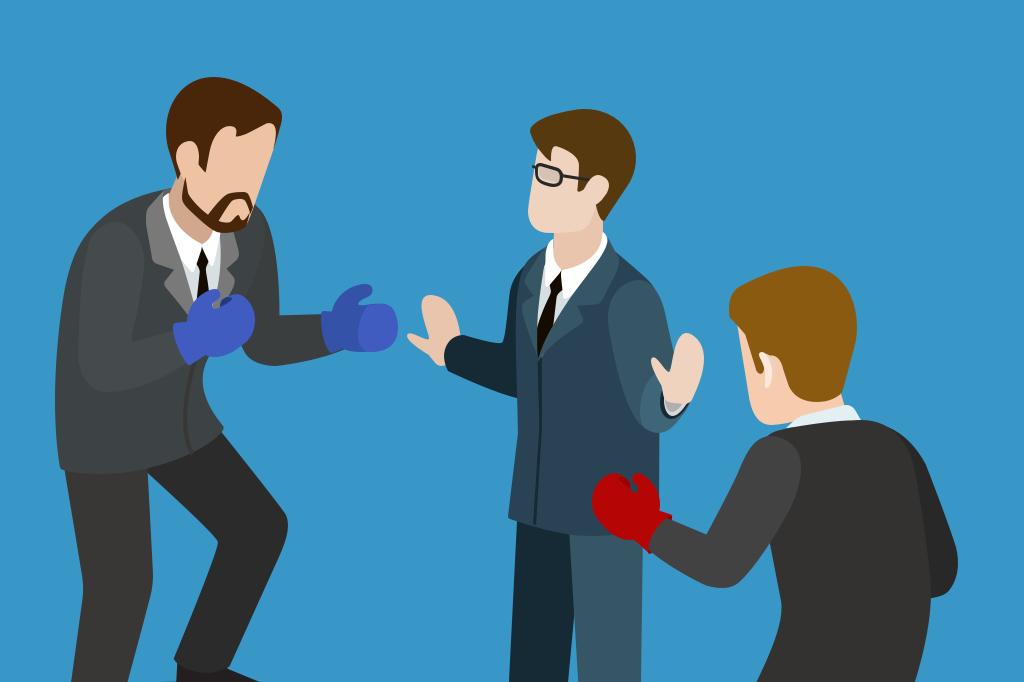 insurance settlement instruct lawyer