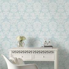 superfresco easy wallpaper instructions