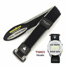 timex ironman triathlon watch band replacement instructions