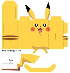 origami ninja star instructions pdf