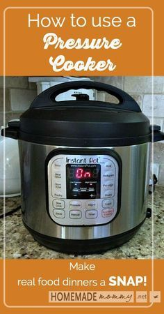 greenpan 5 in 1 cooker instructions