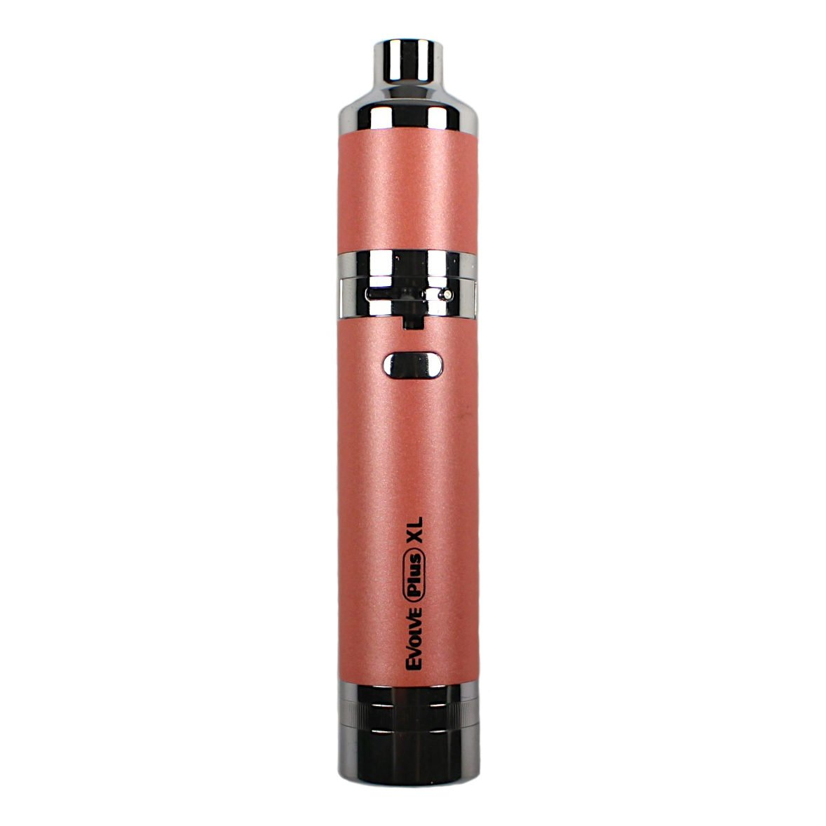 yocan evolve plus xl instructions how to use