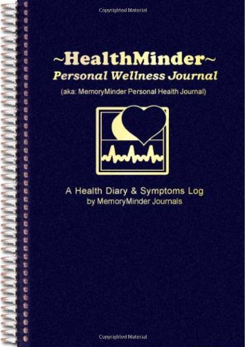 journal of medicinal food author instruction