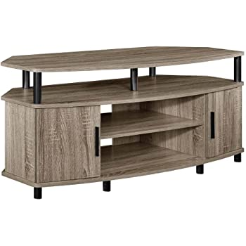 ameriwood carson tv stand instructions