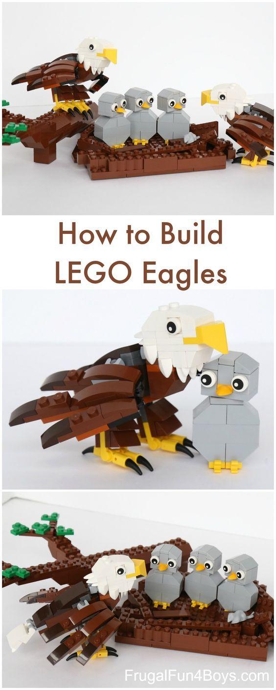 lego mario bros instructions
