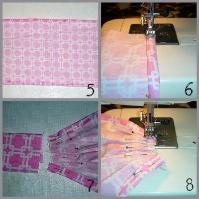 premaxx baby sling instruction manual