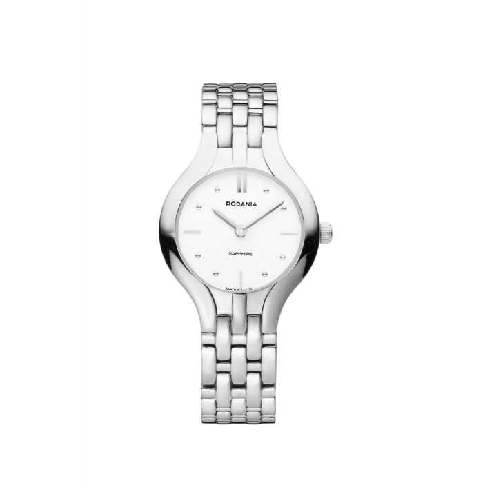 montre cardinal femme instruction
