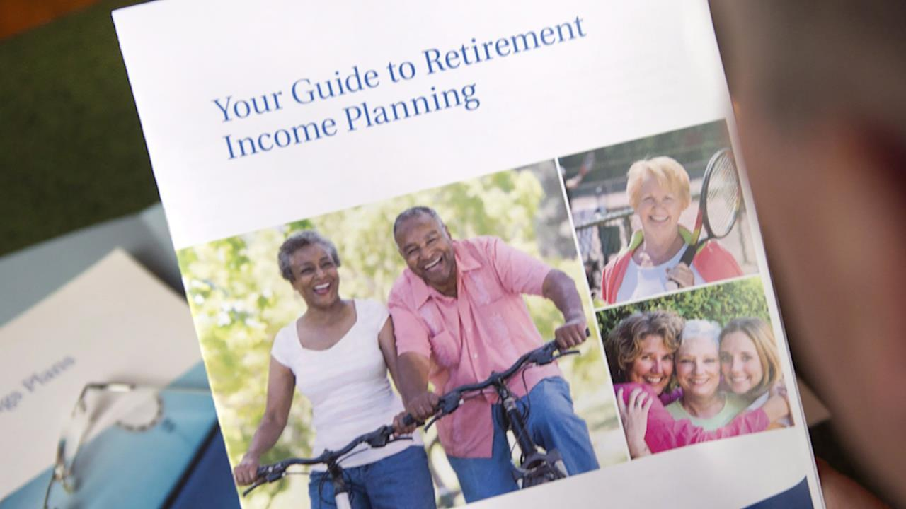 canada pension plan death benefit instructions