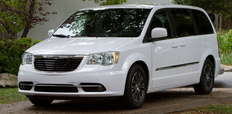 2016 chrysler town and country dvd player instructions