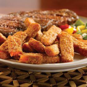 omaha steak sweet potato cooking instructions
