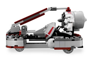 lego 8092 building instructions