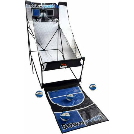 skywalker 12 foot trampoline instructions