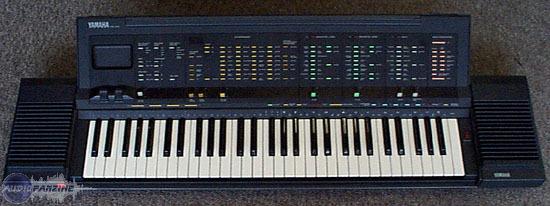 instruction manual electronic keyboard