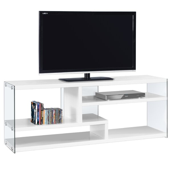 monarch tv stand instructions