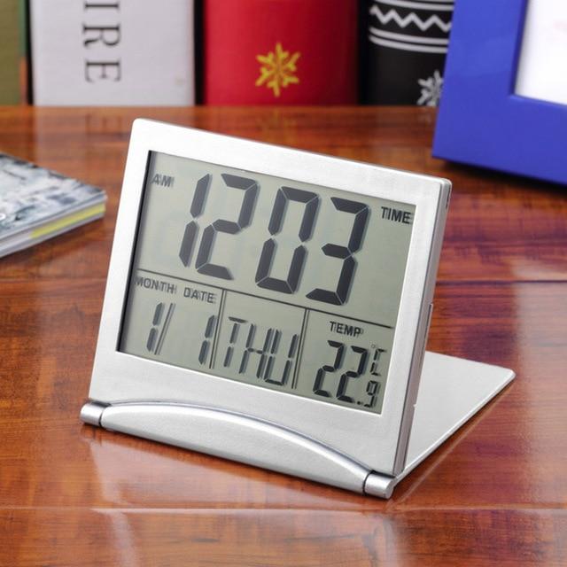 travelon travel alarm clock instructions