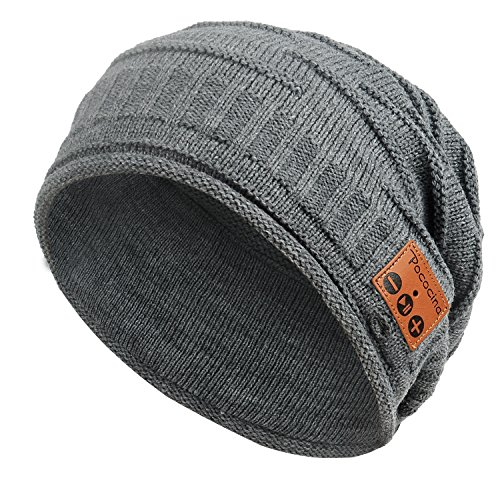 music beanie hat instructions