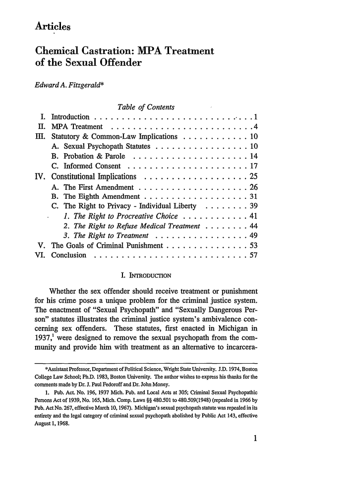 american journal of medical sciences instructions for authors