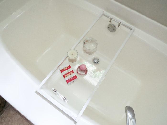 klinks bathtub epoxy instructions