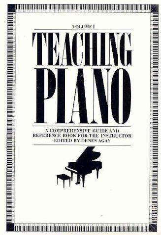 piano fake book instructions