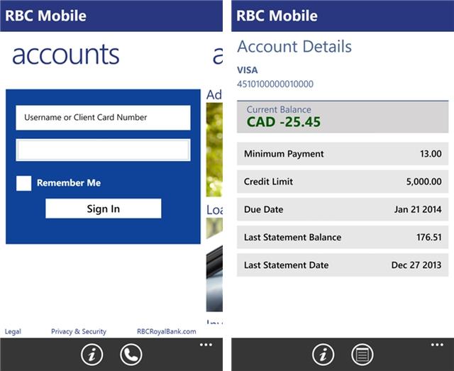 instructions interac e-transfer royal bank fer
