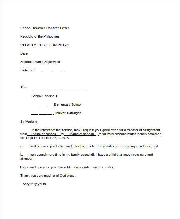 certificate in online elearning instruction