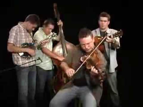 best fiddle instruction dvd