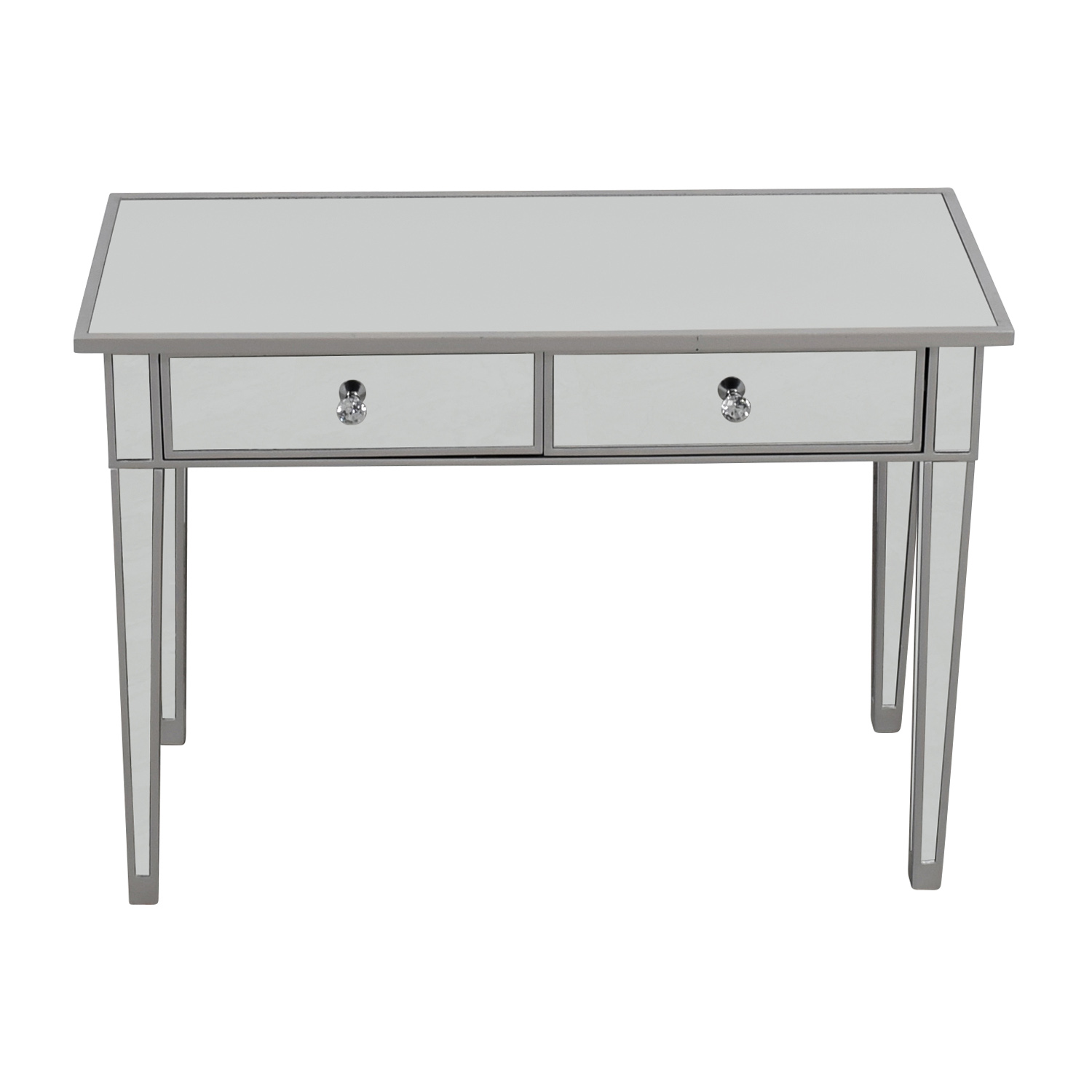 ikea galant desk drawer instructions