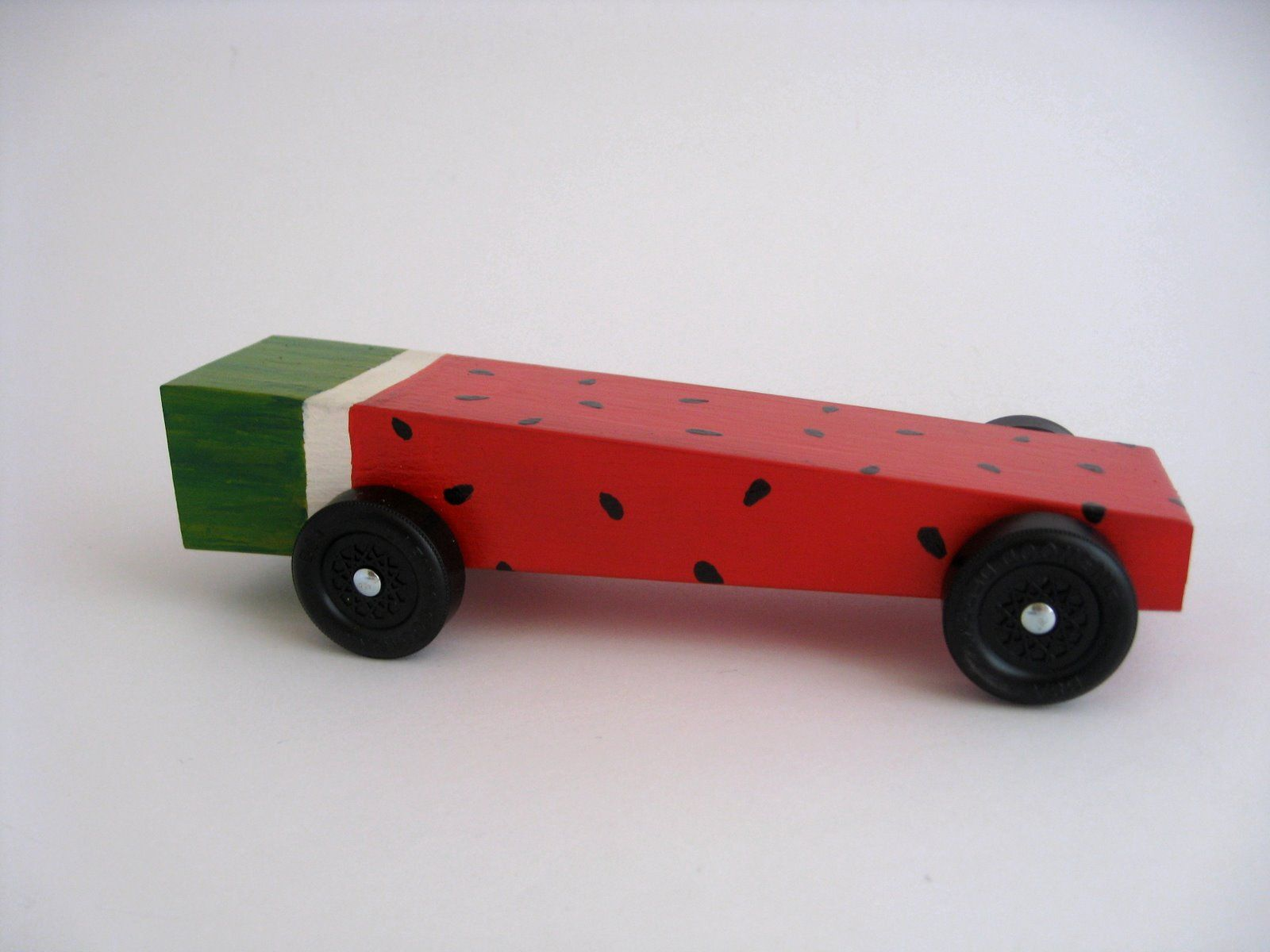 awana grand prix car instructions