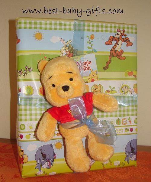 cuddly wrap instructions newborn