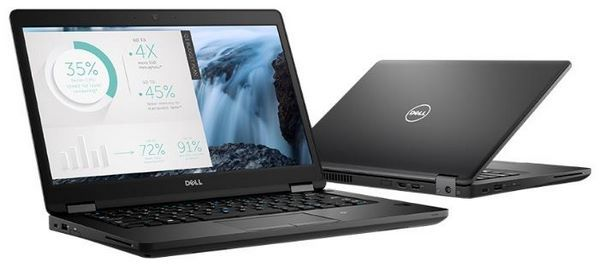 dell xps m1330 disassembly instructions