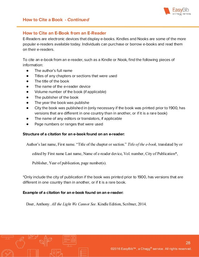 dissertation ethics application guidelines and instructions