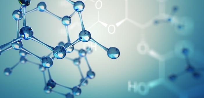 drug testing and analysis author instructions
