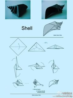 bird napkin folding instruction