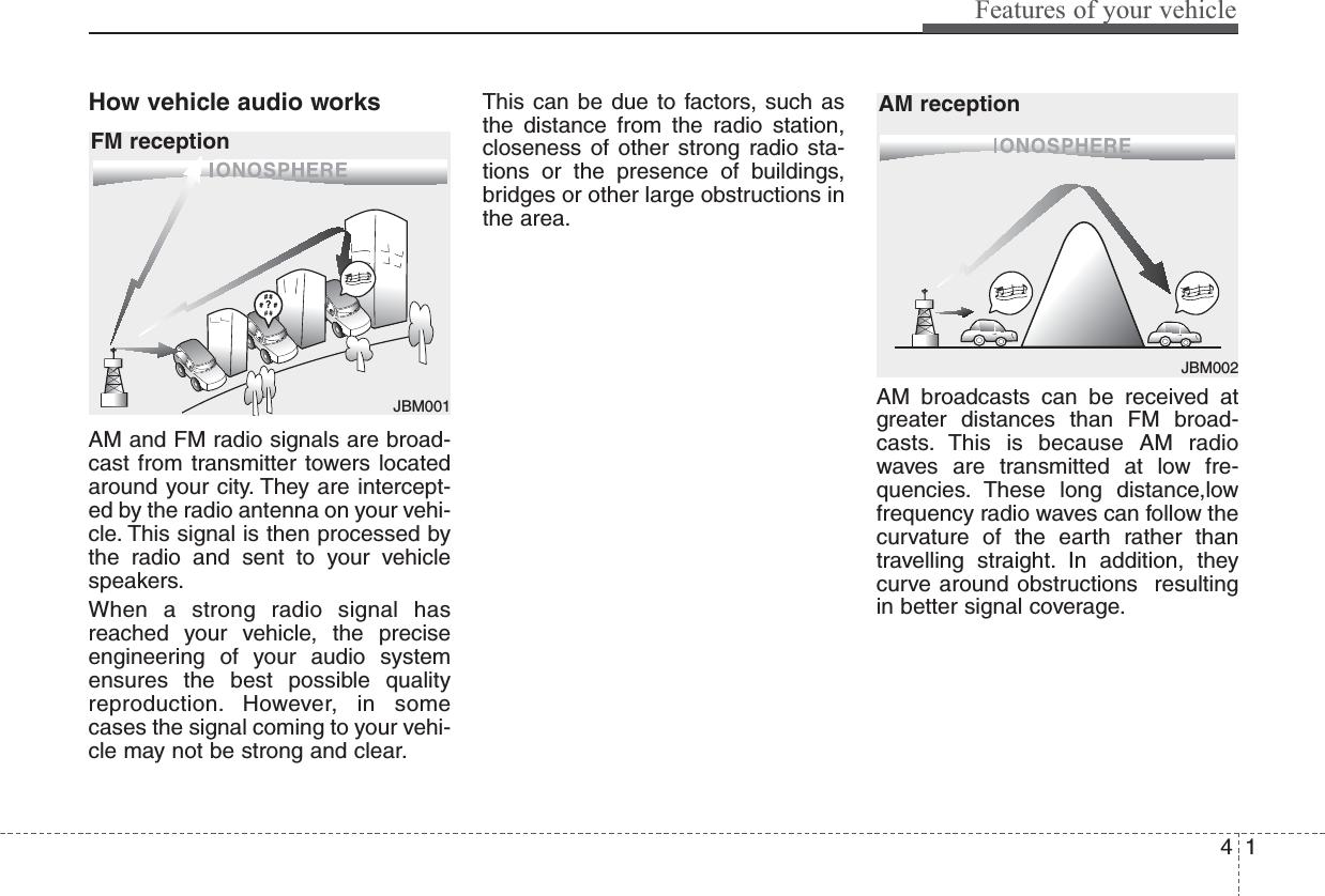 hyundai telephone instruction manual