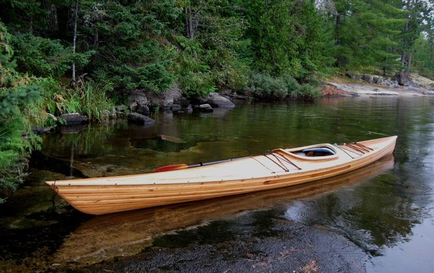 how to build a rowboat planter instructables