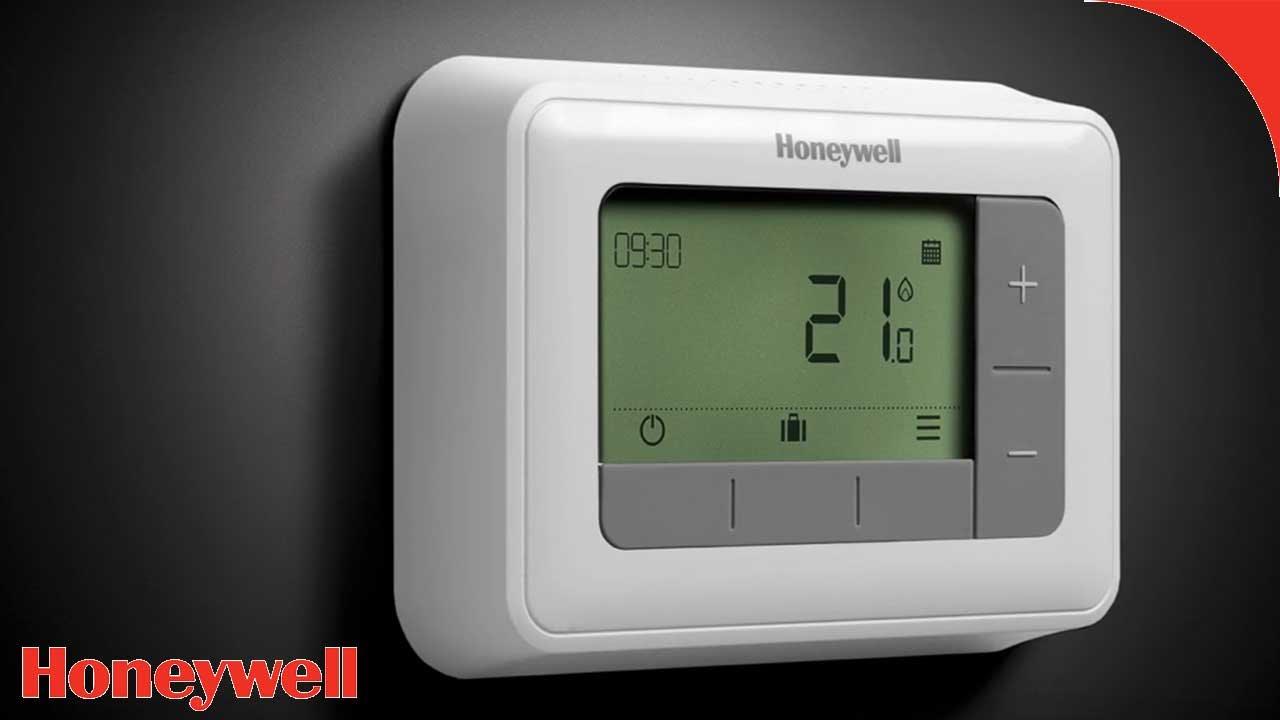 pro 1 thermostat instructions