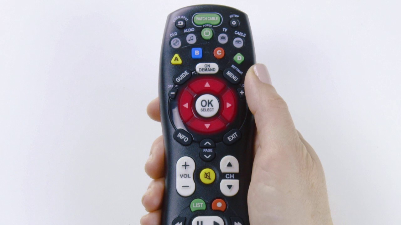 rogers nextbox pvr instructions