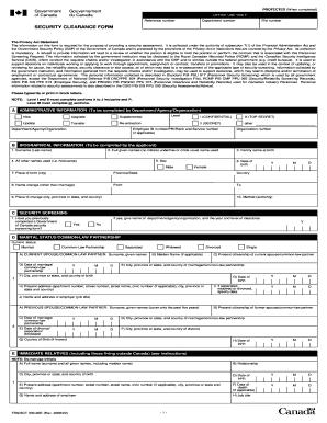 330-23e form instructions
