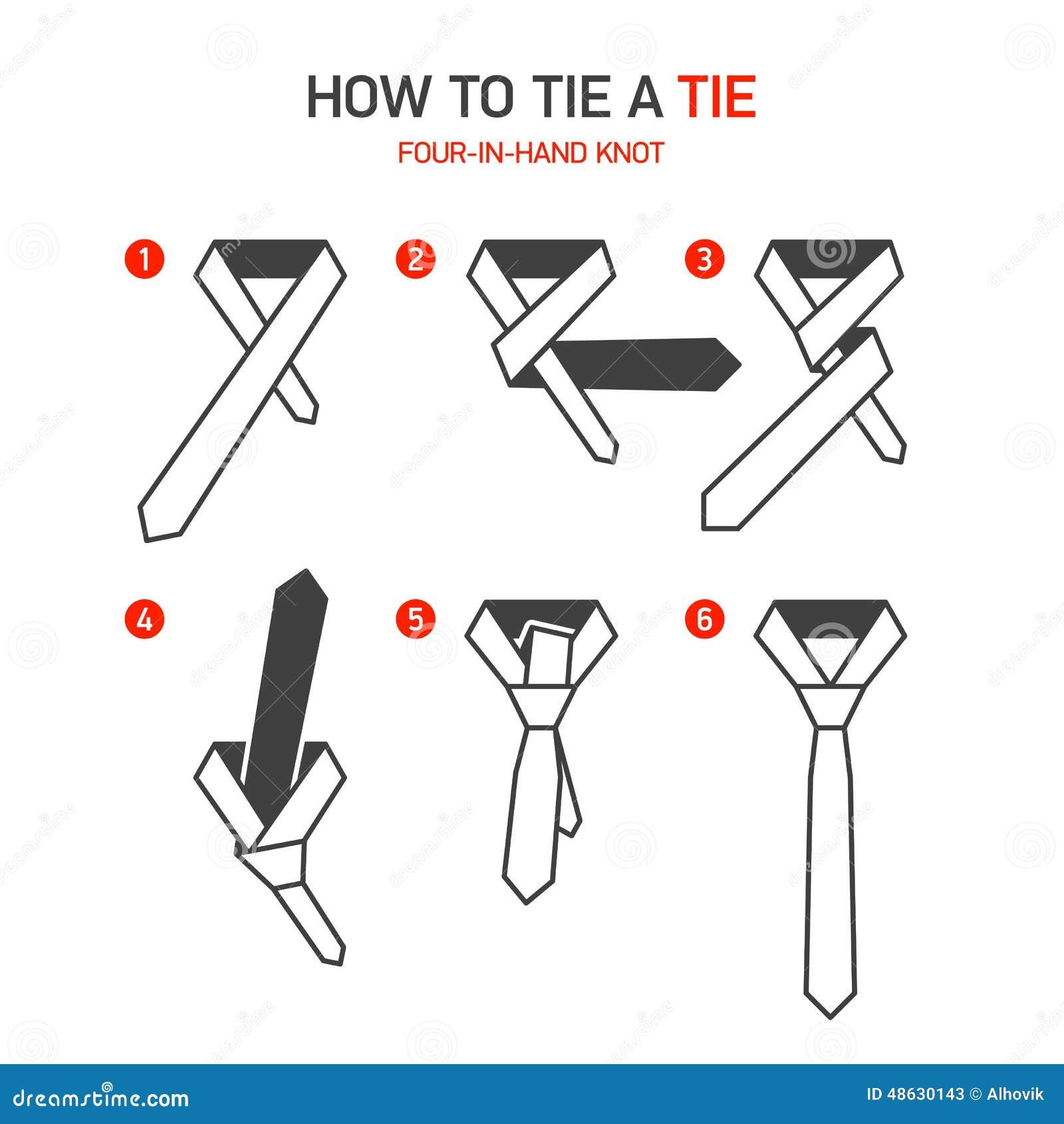 4 steps in explicit instruction