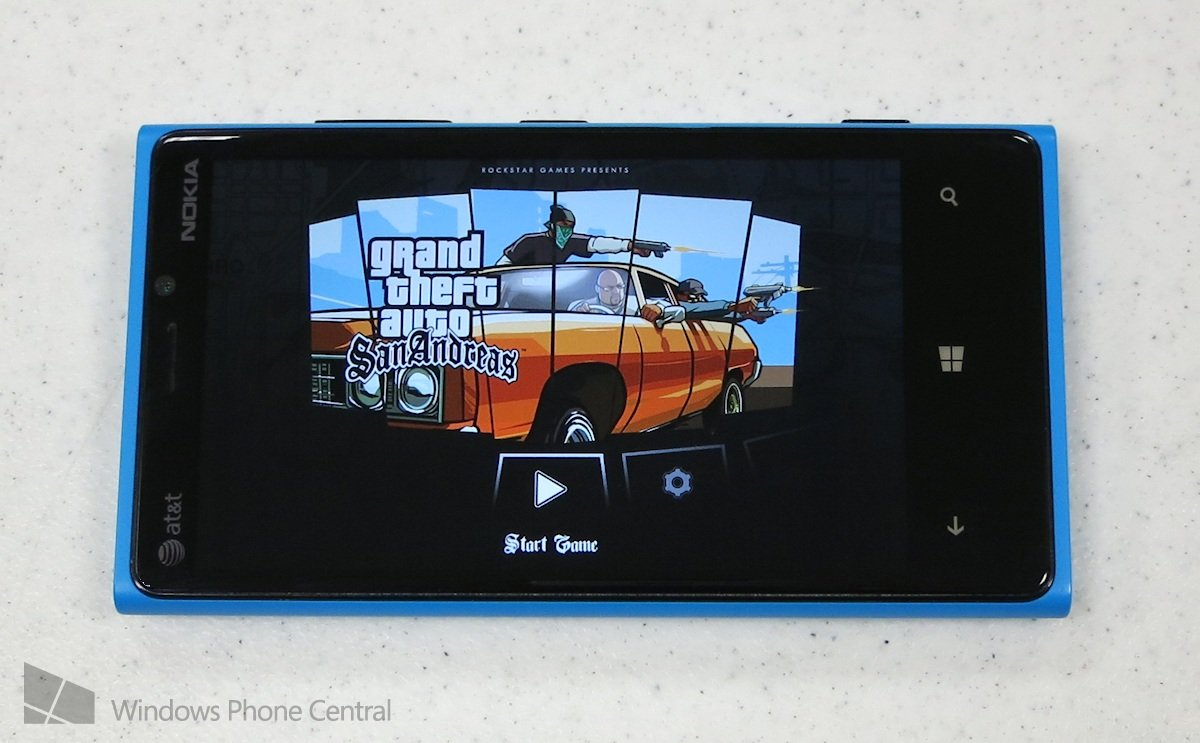 instruction telephone grand theft auto 4
