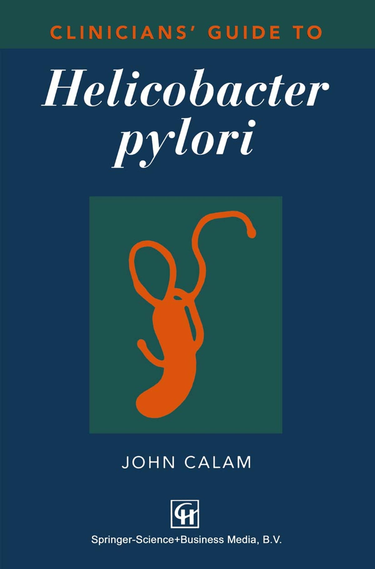 h pylori hpac instructions