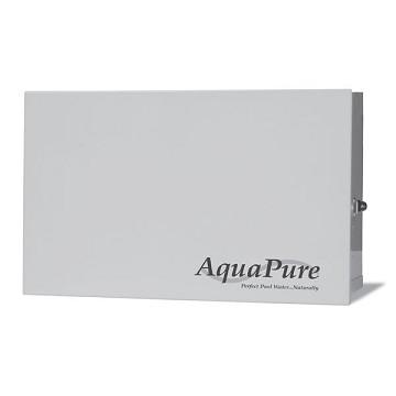 hayward aquarite low salt 25k instructions