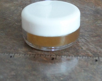 herbal plus black salve instructions