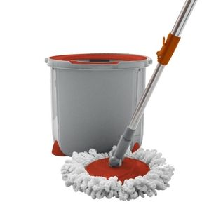 home hardware ultimate spin mop instructions
