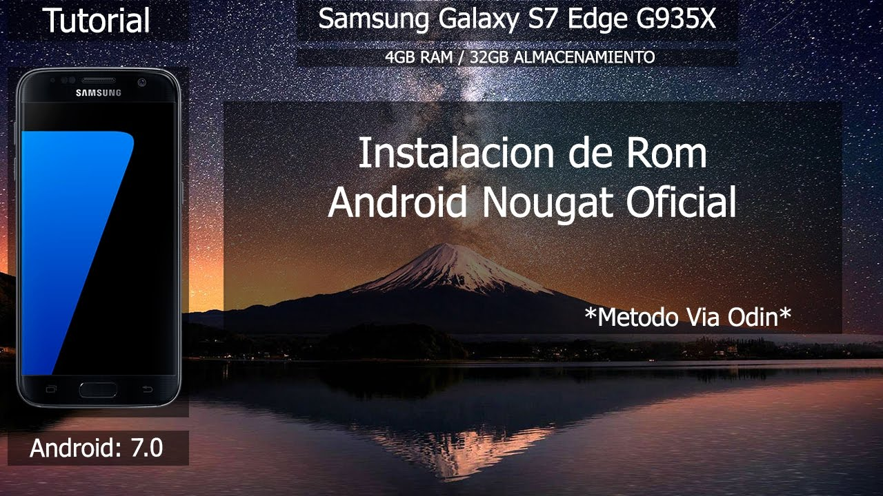 how to install stock rom on mxq-4k sd card instructions