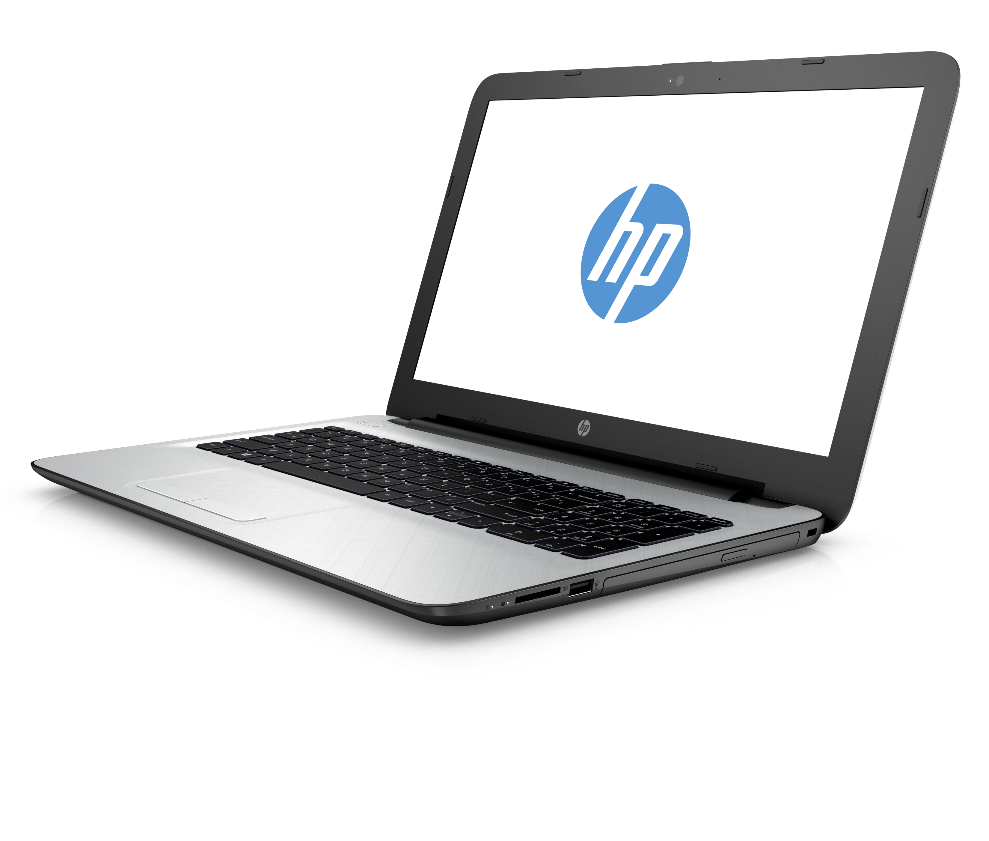 hp laptop hp15-bwo28ca instructions