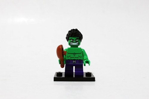 hulk vs ultron mini micros lego instructions